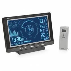 RST 88777 Цифровая метеостанция с радио-датчиком