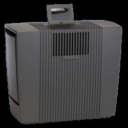Мойка воздуха Venta LW60T Wi-Fi черный