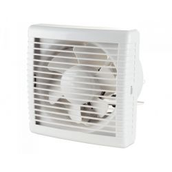 Бытовой вентилятор Вентс ВВР 180