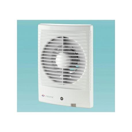 Бытовой вентилятор Вентс 100 M3