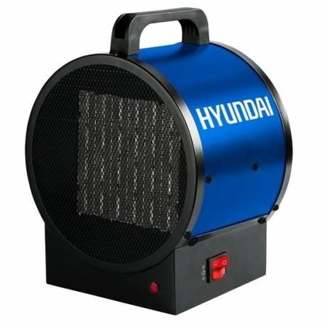 Hyundai H-HG8-30-UI910