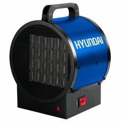 HYUNDAI H-HG8-20-UI909