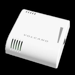 Потенциометр Volcano VR EC (0-10 V)