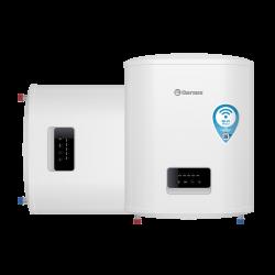 THERMEX Bravo 50 Wi-Fi