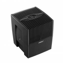 Venta LW15 Comfort plus (черный)