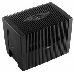 Venta LW45 Comfort plus schwarz (черный)