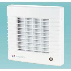 Бытовой вентилятор Вентс 150 МА