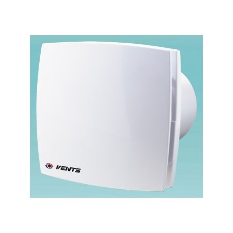 Бытовой вентилятор Вентс 100 ЛД