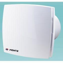 Бытовой вентилятор Вентс 150 ЛД