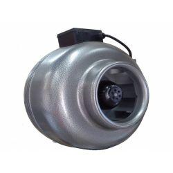 Вентс ВКМц 160