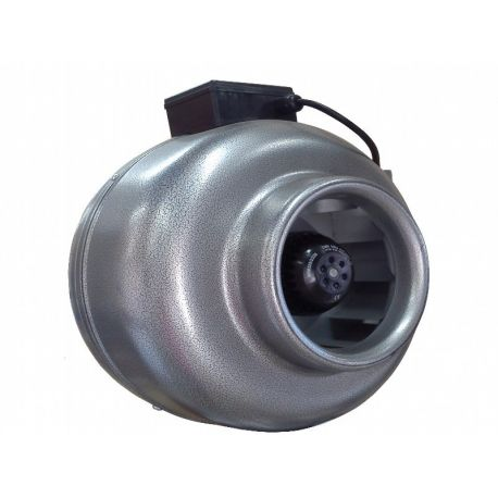 Вентс ВКМц 250