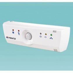 Блоки управления БУ-1-60 бытовыми вентиляторами
