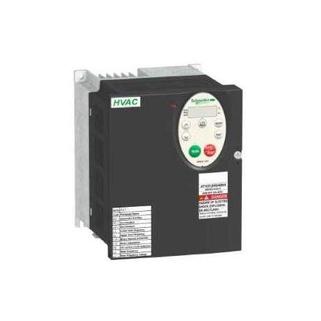 Регулятор скорости для 3х ф.дв.ATV212HU22N4 (380В)