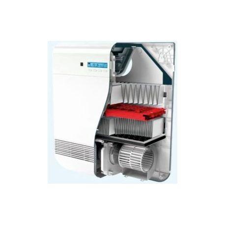 Бризер Tion O2, комплектация Standard