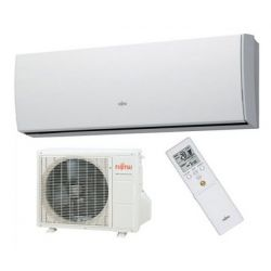 Кондиционер Fujitsu ASYG07LUCA/AOYG07LUC (Инвертор)