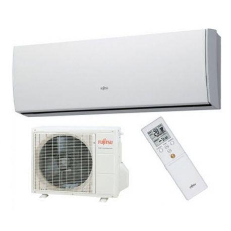 Кондиционер Fujitsu ASYG09LUCA/AOYG09LUC (Инвертор)