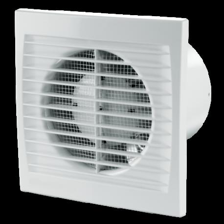 Бытовой вентилятор РВС Сириус 100