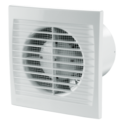 Бытовой вентилятор РВС Сириус 125
