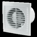Бытовой вентилятор РВС Сириус 150