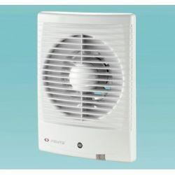 Бытовой вентилятор Вентс 125 МЗ