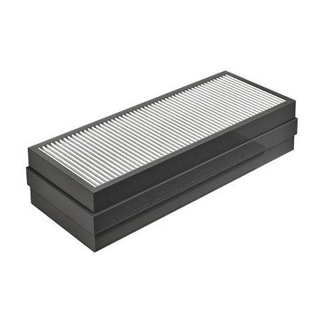 № 2 Фильтр высокоэффективной очистки Е11 (Н11) Tion